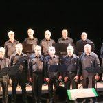 Chorale beaujolais