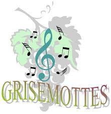 Grisemottes
